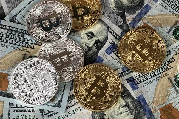 Watts Miners presenta las plataformas de criptominería más potentes del mercado