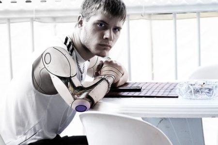 Adiós humanos, los robots financieros  ya están aquí para ser brokers