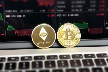 ¿Cómo hacer trading en criptomonedas?