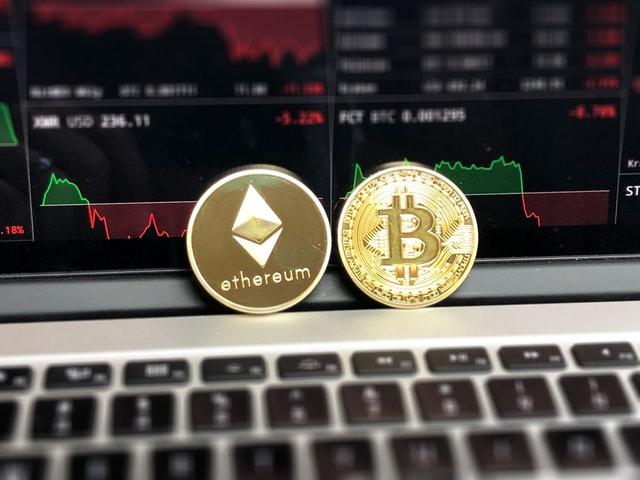 que es hacer trading con bitcoin